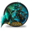 Hecarim icon