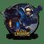 Jayce Full Metal icon