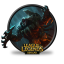 Rengar Headhunter icon