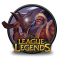 Tryndamere Sultan icon