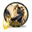 Varus Arclight icon