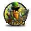 Veigar Laprechaun icon
