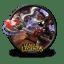 Veigar White Mage icon