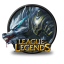 Warwick Tundra Hunter icon