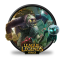 Yorick unofficial icon