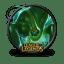 Zac icon