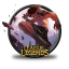 Lee sin chinese splash icon