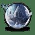 Freliord-2 icon