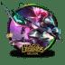 Hecarim-Arcade icon