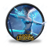 Janna-Frost-Queen icon