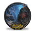 Sejuani-Bear-Cavalry icon