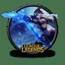 Ashe icon