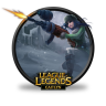 Caitlyn-Arctic-Warfare icon