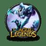 Elise-Death-Blossom icon