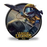 Fizz-Fisherman icon