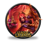 Quinn-Phoenix icon