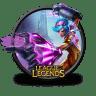 Vi-Neon-Strike icon