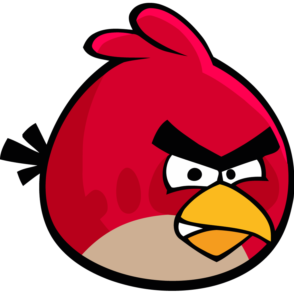 http://icons.iconarchive.com/icons/femfoyou/angry-birds/1024/angry-bird-icon.png