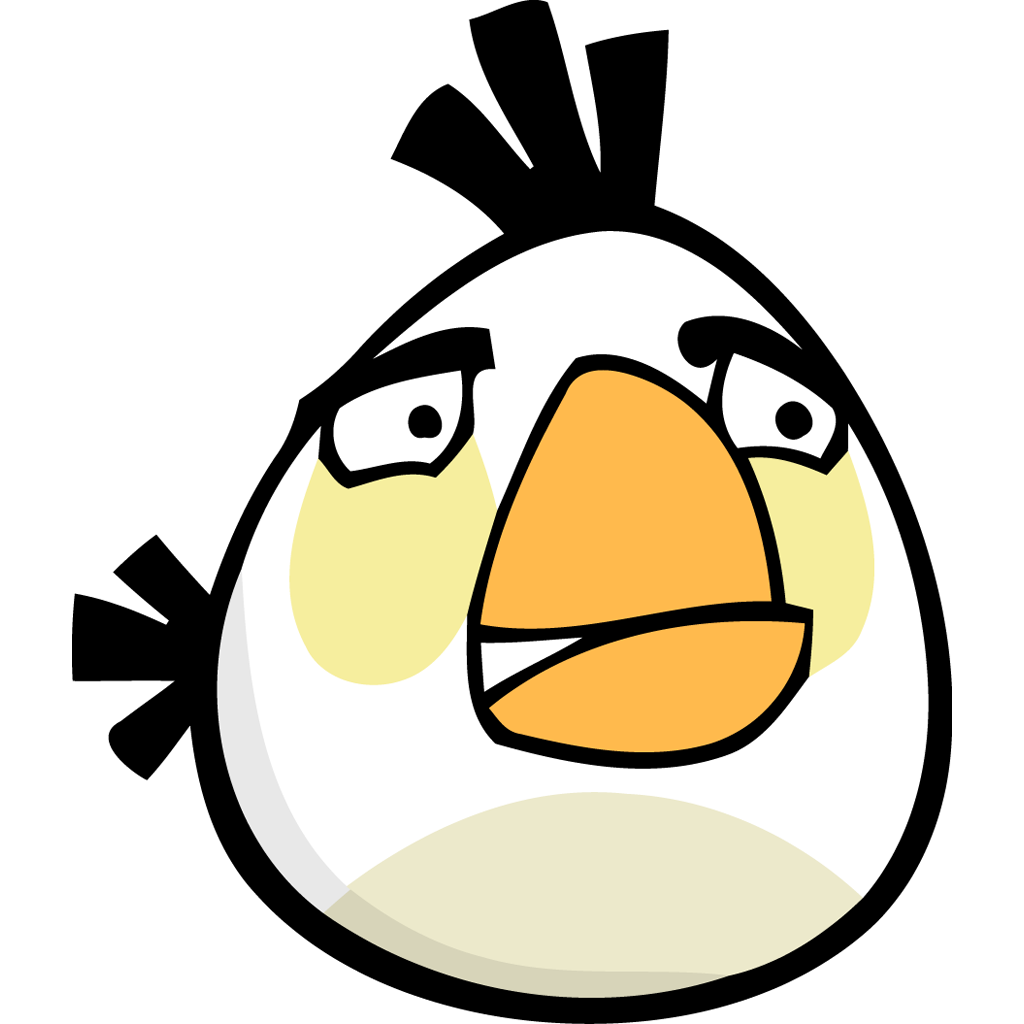 Angry bird скачать - фото 10
