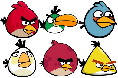 http://icons.iconarchive.com/icons/femfoyou/angry-birds/icons-390.jpg