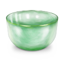 Earthen-Bowl icon