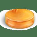 Hassock icon