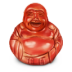 http://icons.iconarchive.com/icons/fengsj/buddha/72/Buddha-Statue-icon.png