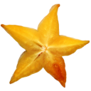 starfruit icon