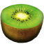 kiwi icon