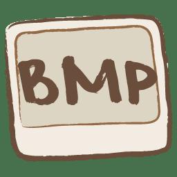 Bmp icon