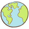 Networkplaces icon