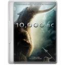 000 BC icon