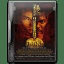 1408 icon
