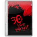 30-Days-of-Night icon