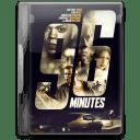 96 Minutes icon