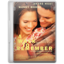 A Walk to Remember icon