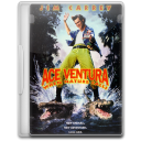 Ace Ventura When Nature Calls icon