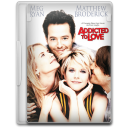Addicted to Love icon