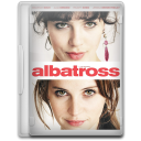 Albatross icon