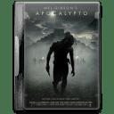 Apocalypto icon