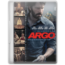 Argo icon