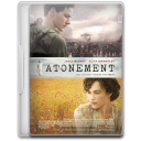 Atonement icon