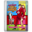 Austin Powers The Spy Who Shagged Me icon