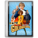 Austin Powers in Goldmember icon