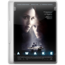 Awake icon