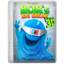 BOBs Big Break icon