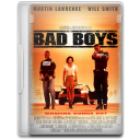Bad Boys icon