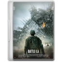 Battle Los Angeles icon