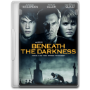 Beneath the Darkness icon