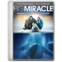 Big Miracle icon